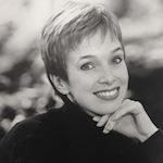 Christy Mactavish